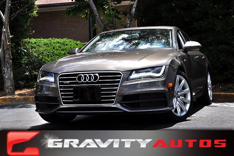 specs for audi used features pricing edmunds envolweb sale