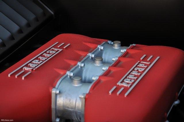 Used 2011 Ferrari 458 Italia  | Chamblee, GA