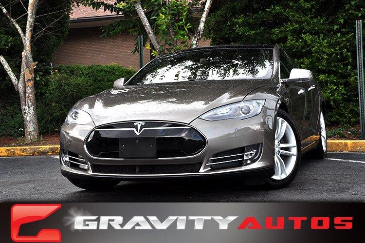 2015 tesla model s model s 70d stock 095910 for sale near chamblee ga ga tesla dealer. Black Bedroom Furniture Sets. Home Design Ideas