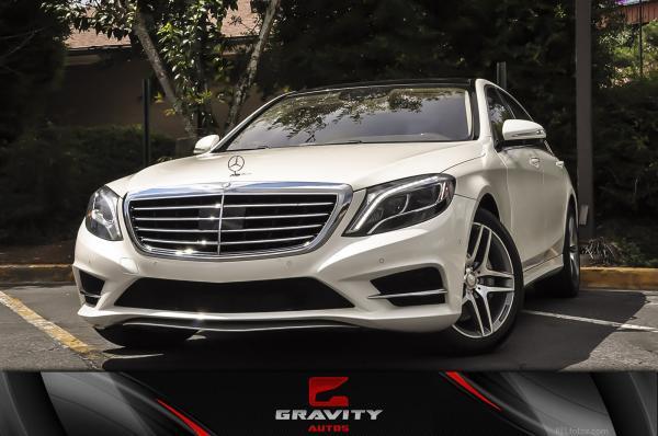 Gravity Autos Atlanta >> Gravity Autos Atlanta | Used Toyota, Lexus, Infiniti, BMW
