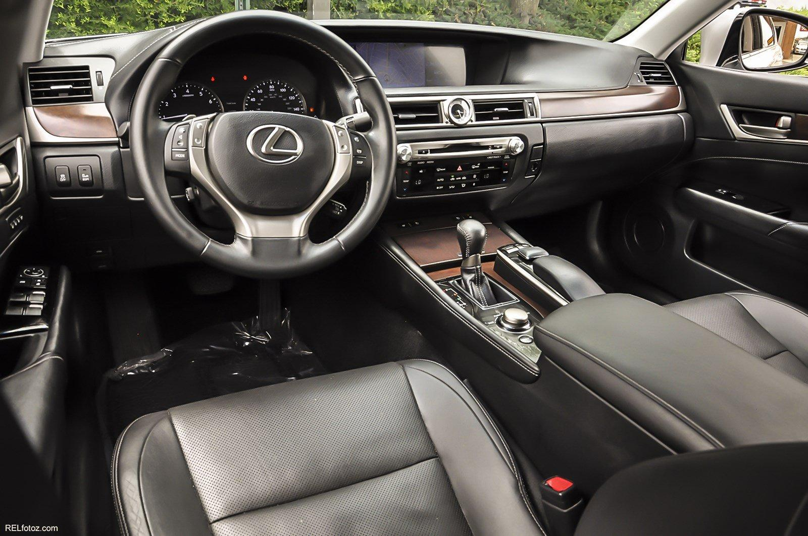 2013 lexus gs 350 gs 350 stock # 019433 for  near atlanta, ga