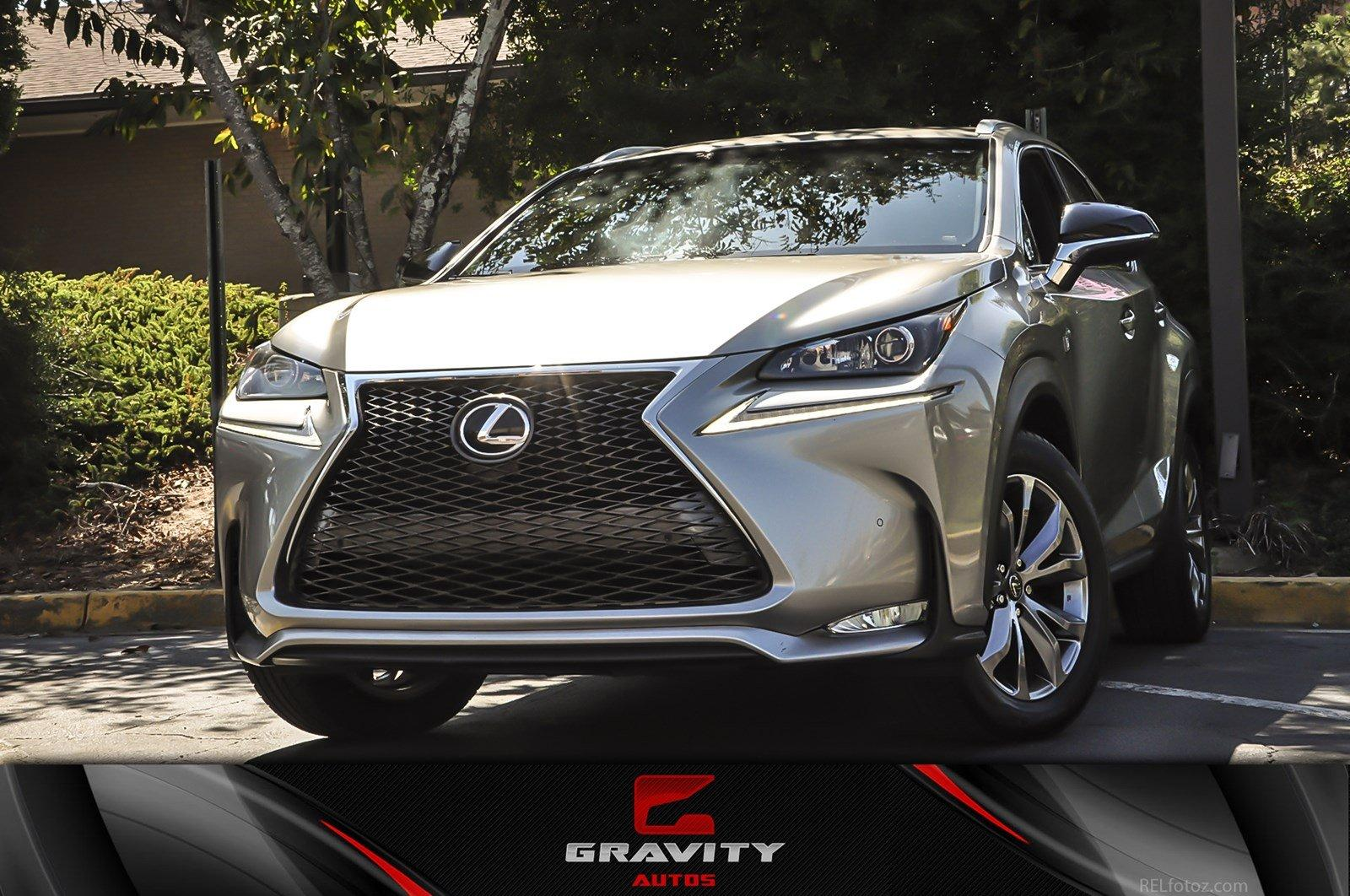 dealership elegant and lexus gallery automotive dealers image atlanta beautiful