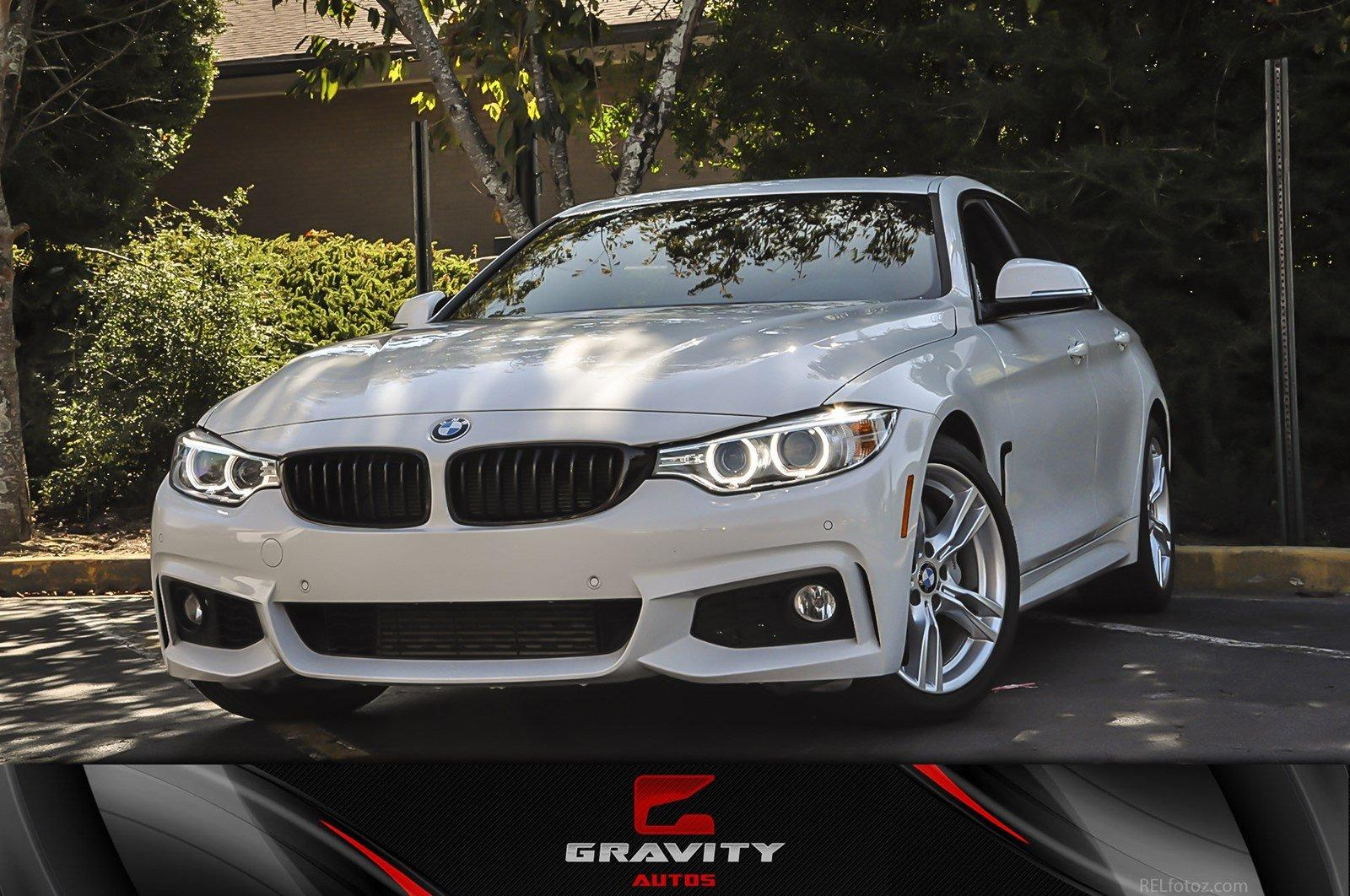 miami sale new series in bmw the all fl for htm information