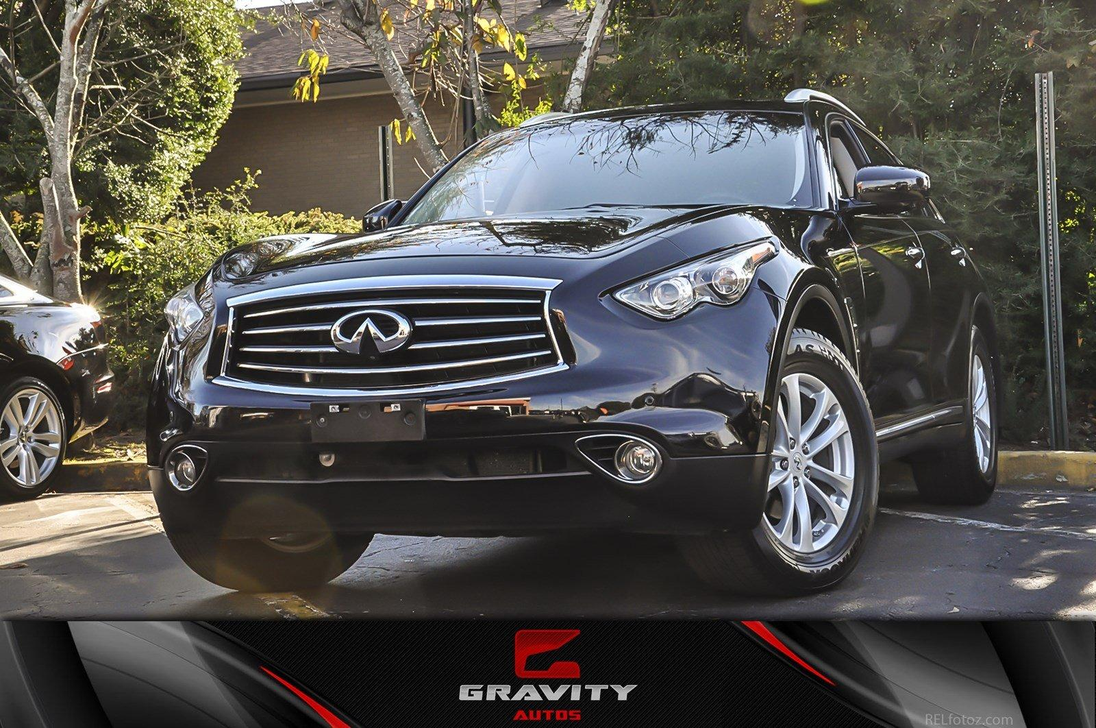 at auto infinity a valley gallery vehicle infiniti repo image used photos of