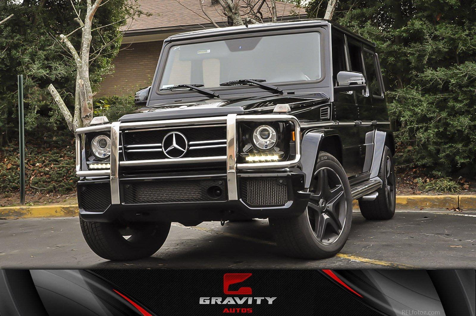 mercedes for htm benz westport amg c g class main used stock l near ct sale