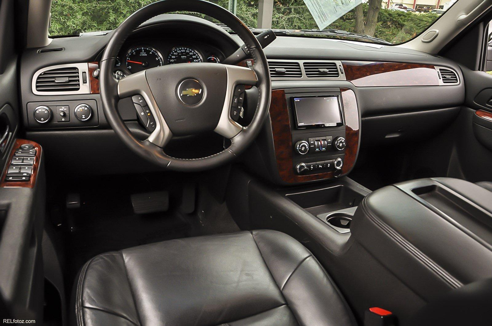 chevrolet tahoe for tx houston suv in ls photo sale vehicle stock details