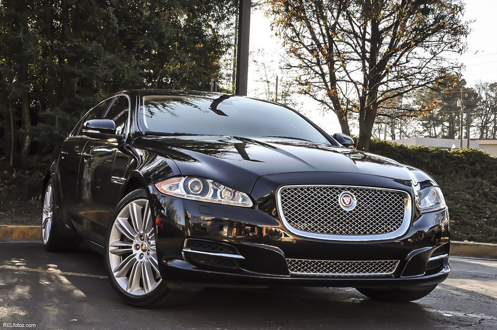 automotive l com xjr photos xjl stack xj center assorted series photo angled jaguar