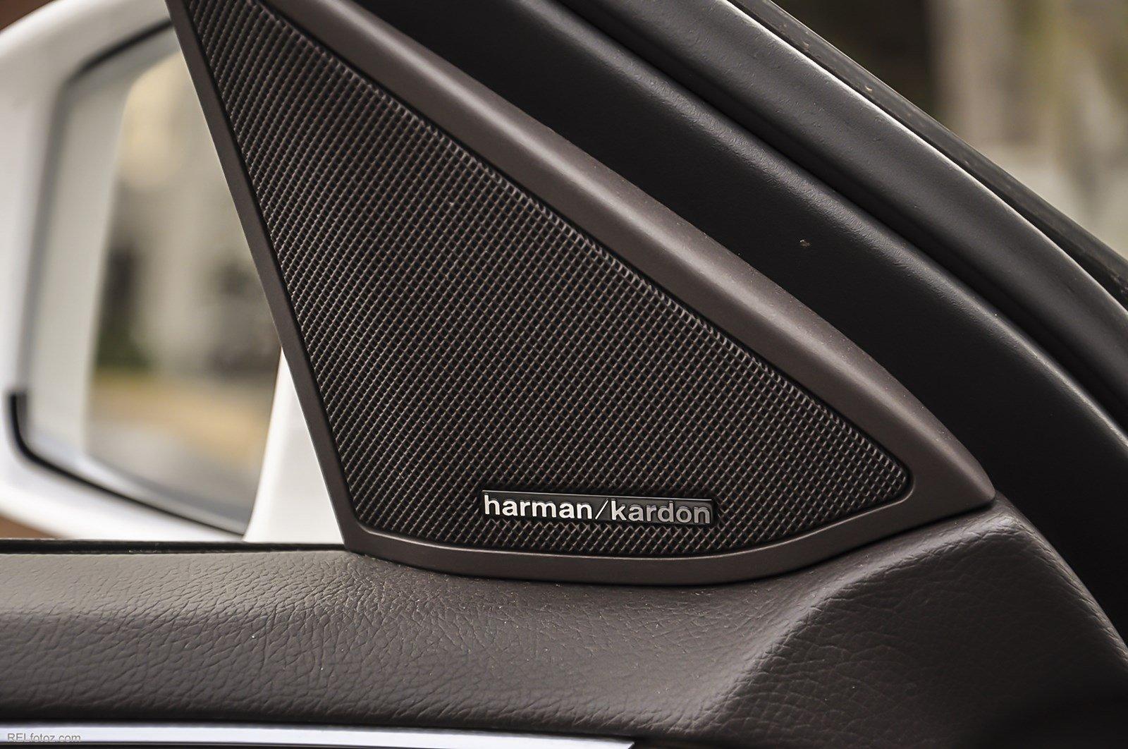 Used 2014 Mercedes-Benz E-Class E 400 Hybrid | Chamblee, GA