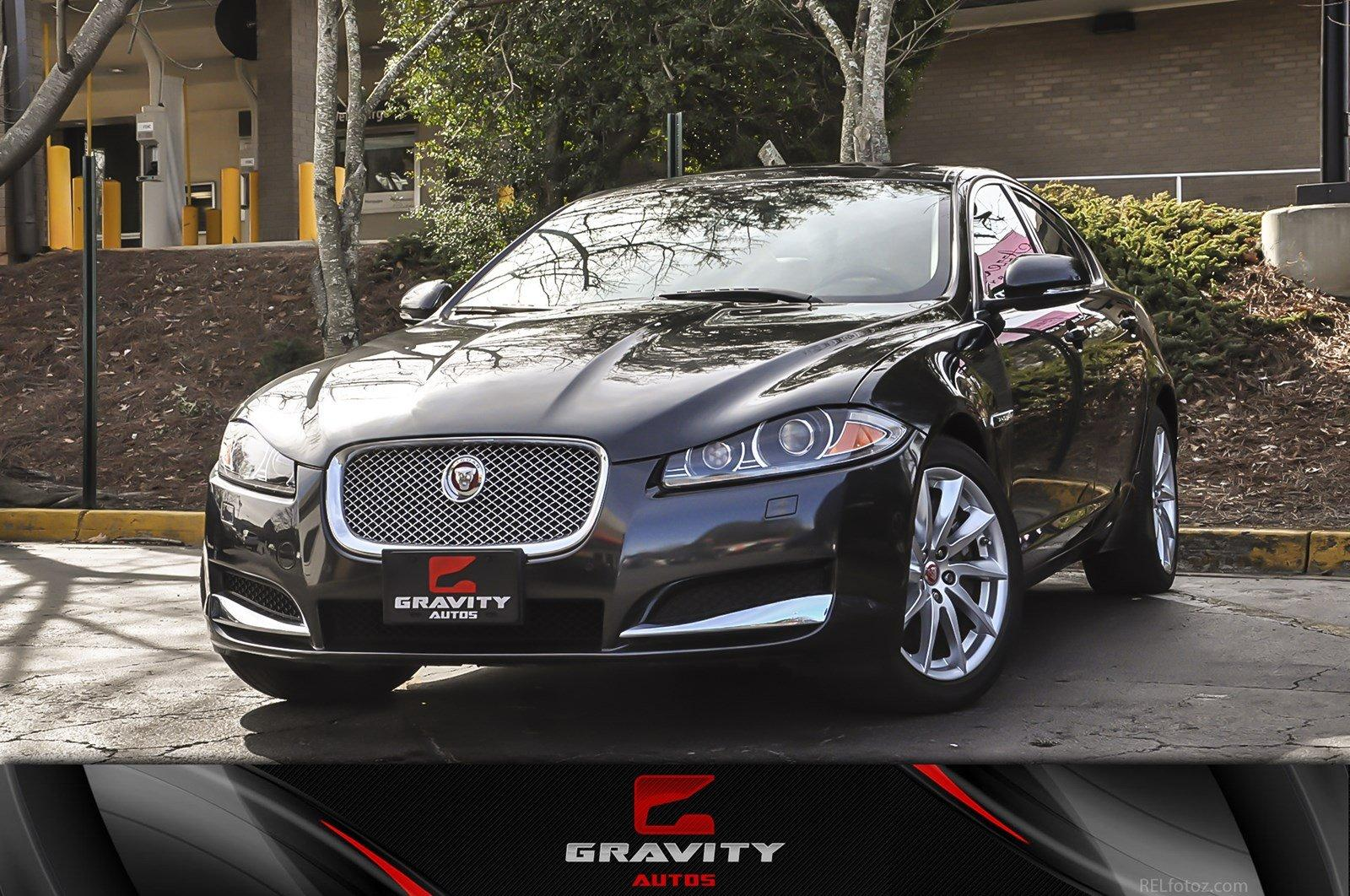 us price pricing news announced xf xe jaguar