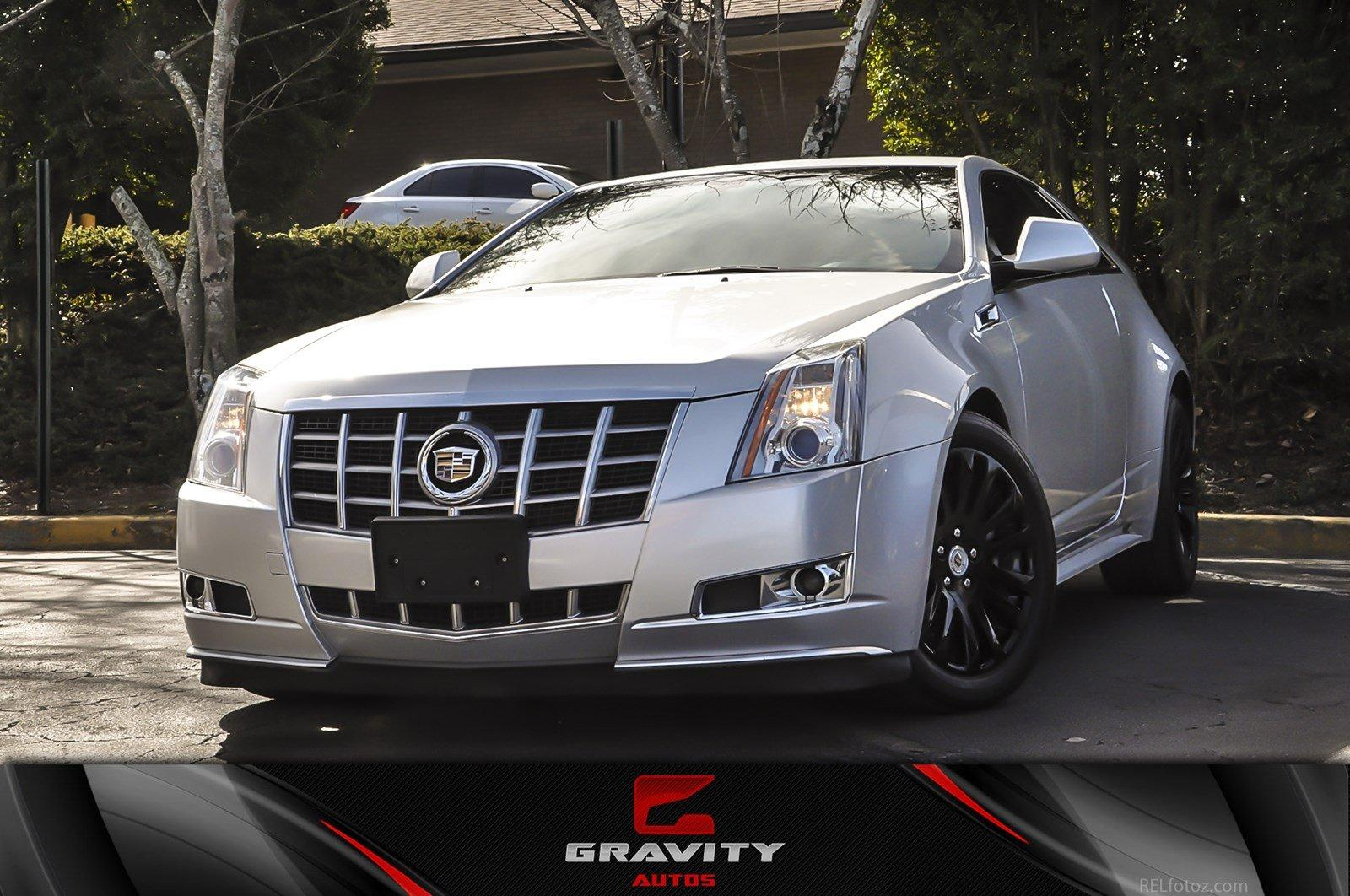 coupe v image cadillac information cts news and