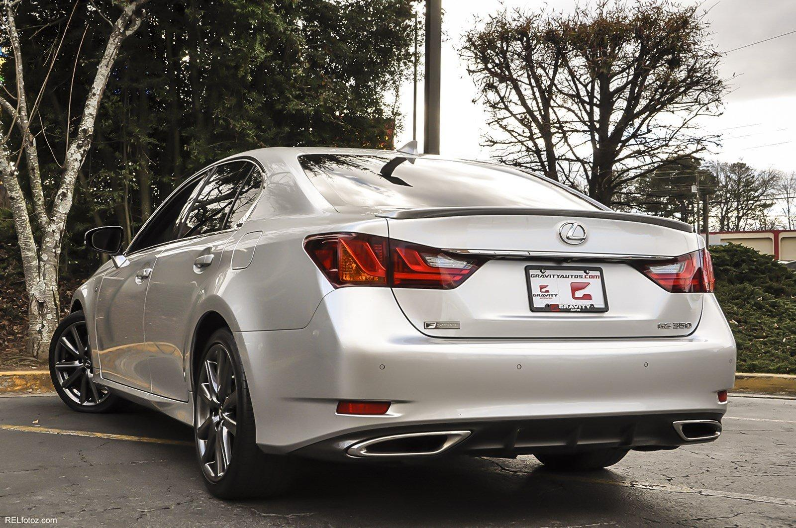 sport the f reviews review car lexus gs new luxury edgy bestride