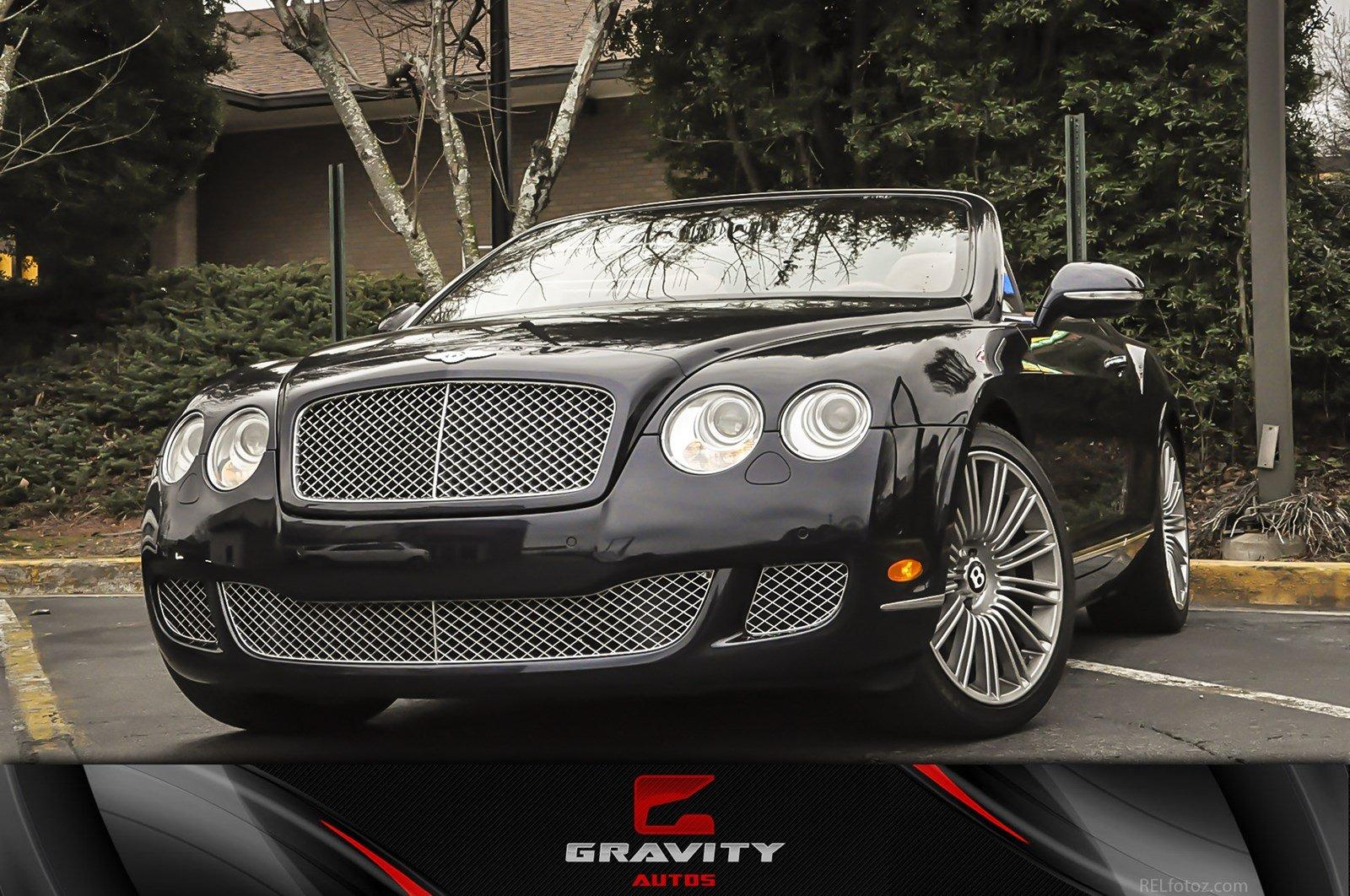 in copy gt speed bavarian of sale continental listings benz derby bentley for