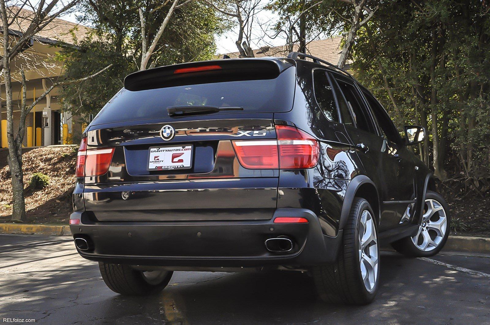 All Types 2008 x5 : 2008 BMW X5 X5 4.8i Stock # Z36849 for sale near Atlanta, GA   GA ...