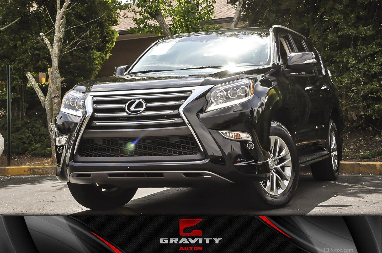 of offers dealership atlanta hennessy lexus ga gx near