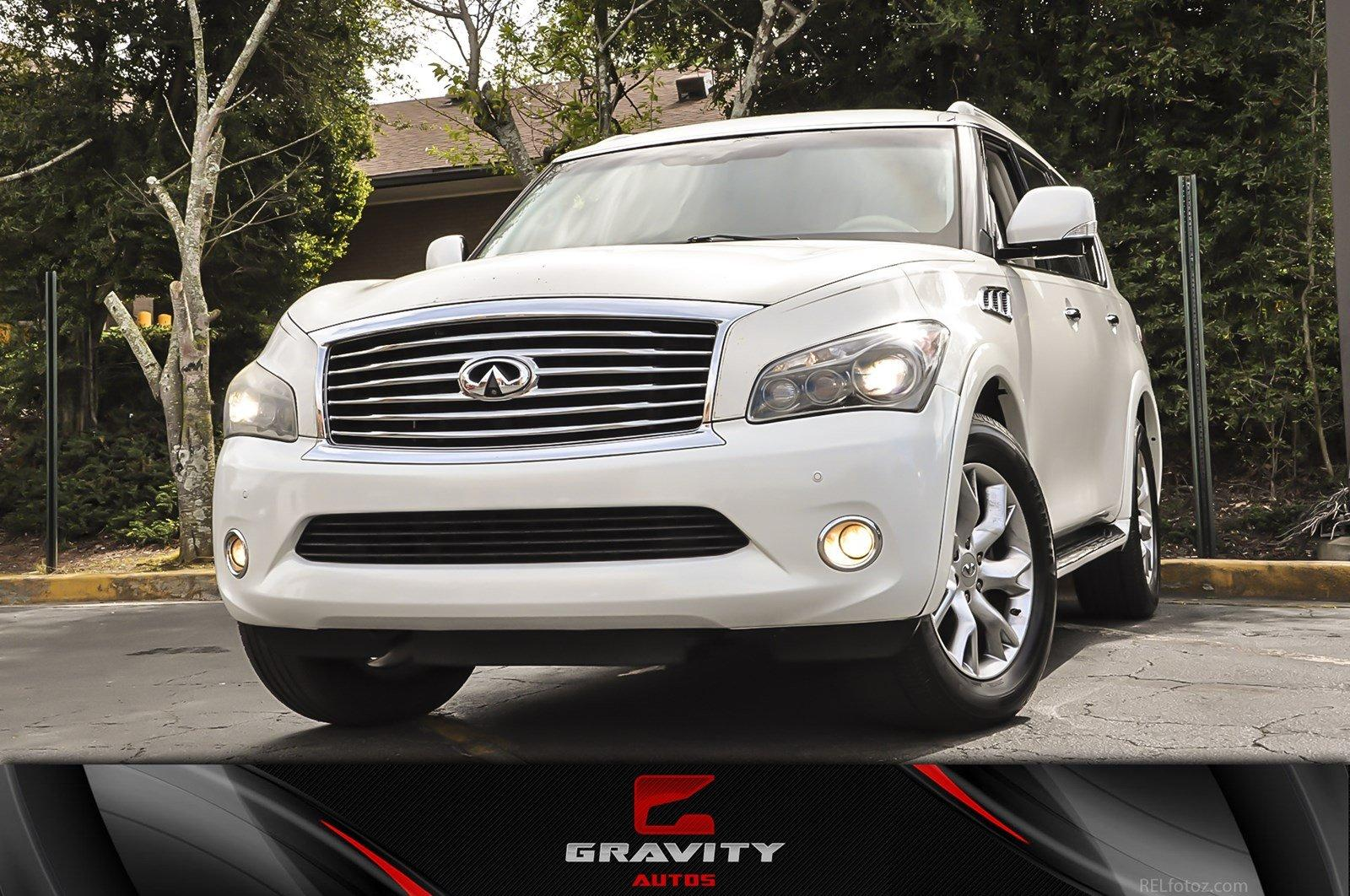 makes infinity infiniti com for photos articles bestcarmag sale informations