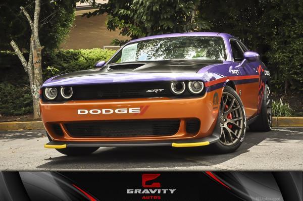 Gravity Autos Atlanta >> Home | Gravity Autos Atlanta | Used Toyota, Lexus