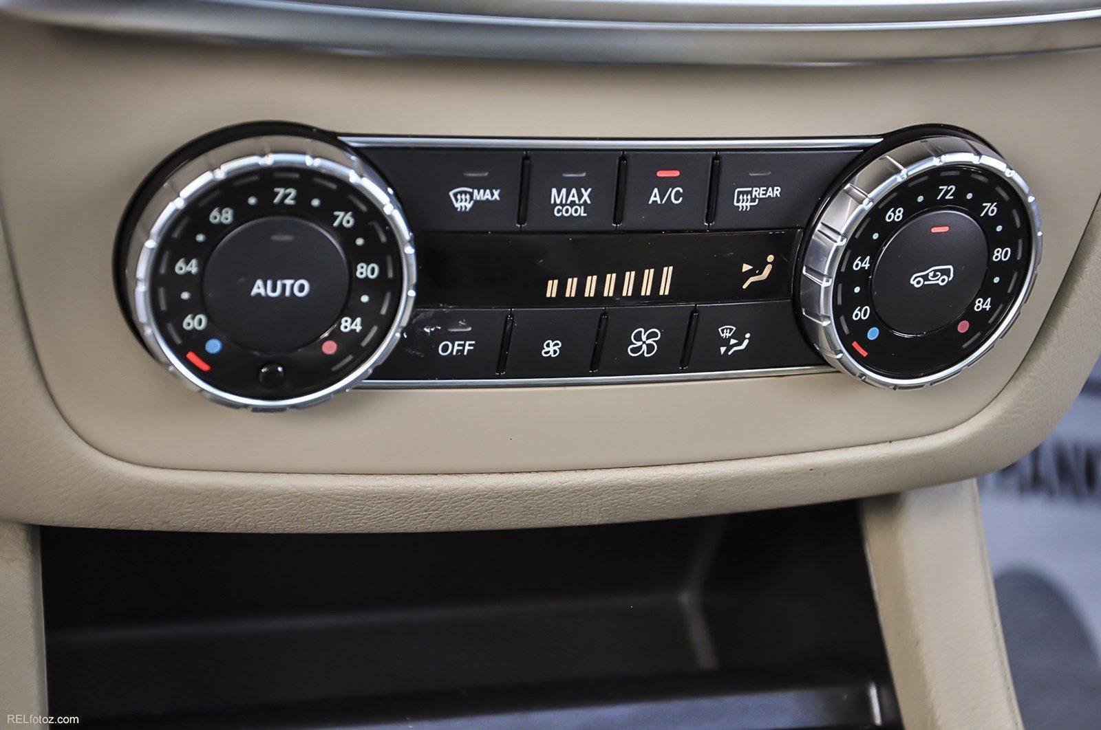 Used 2016 Mercedes-Benz GL-Class GL 350 | Chamblee, GA