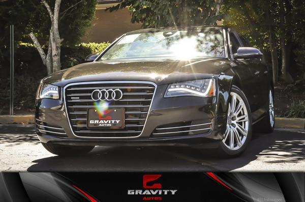 United Bmw Roswell >> Gravity Motors Marietta - impremedia.net