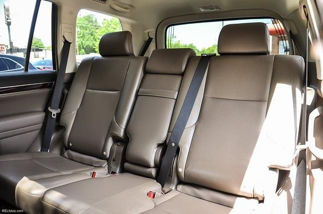 Used 2016 Lexus GX 460 | Chamblee, GA
