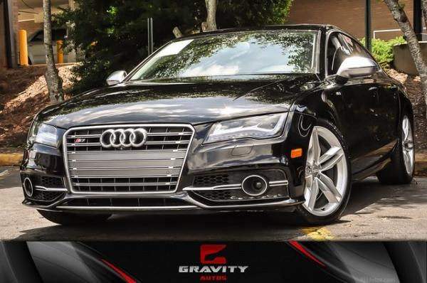 Gravity Auto Sales >> Search All Inventory Gravity Autos Vehicles For Sale In Roswell