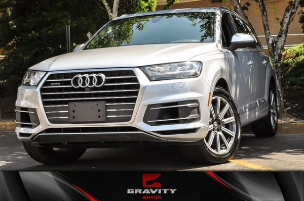 Gravity Auto Atlanta >> Search All Inventory Gravity Autos Vehicles For Sale In Roswell