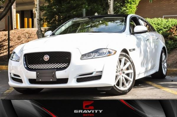 Gravity Auto Atlanta >> Gravity Auto Atlanta Upcoming New Car Release 2020
