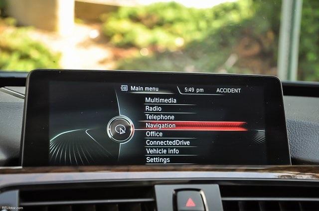 Used 2016 BMW 3 Series 328i xDrive Gran Turismo | Chamblee, GA