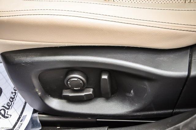 Used 2017 Jaguar XE 20d Prestige | Chamblee, GA