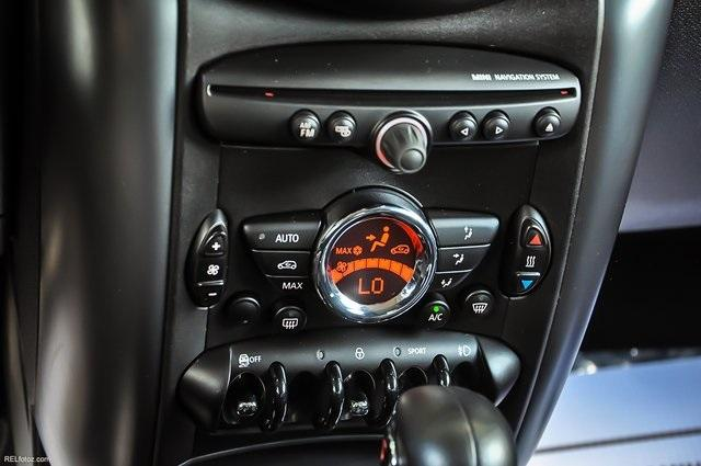 Used 2016 MINI Cooper S Countryman Base   Chamblee, GA
