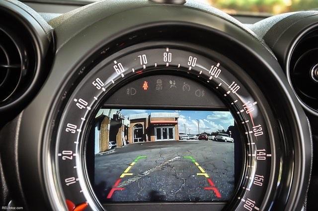 Used 2016 MINI Cooper S Countryman Base | Chamblee, GA