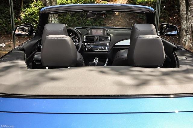 Used 2016 BMW 2 Series M235i | Chamblee, GA