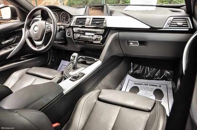 Used 2016 BMW 3 Series 328i | Chamblee, GA
