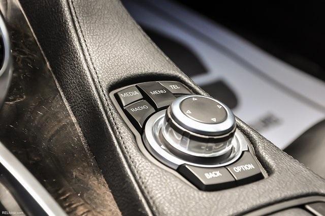 Used 2013 BMW 6 Series 640i Gran Coupe | Chamblee, GA