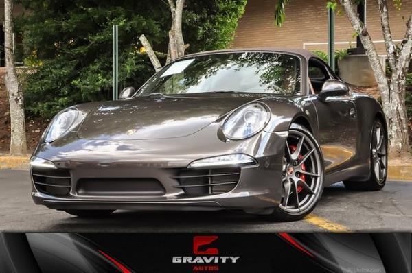 Gravity Autos Atlanta >> Home Gravity Autos Atlanta Used Toyota Lexus Infiniti