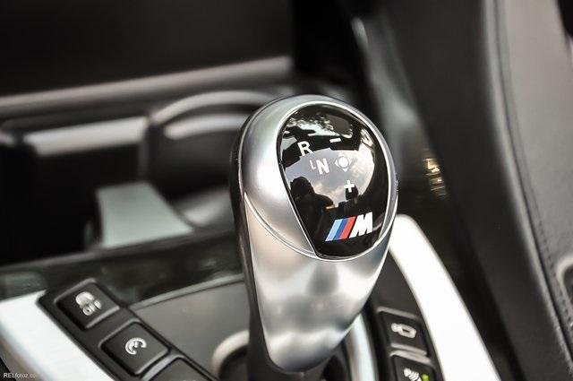 Used 2016 BMW M6  | Chamblee, GA