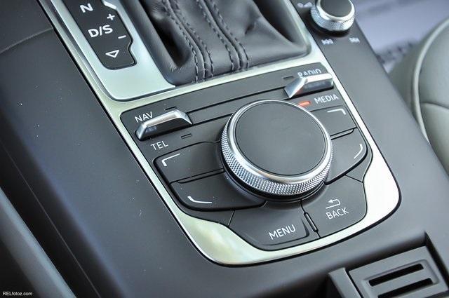 Used 2015 Audi A3 2.0 TDI Premium | Chamblee, GA
