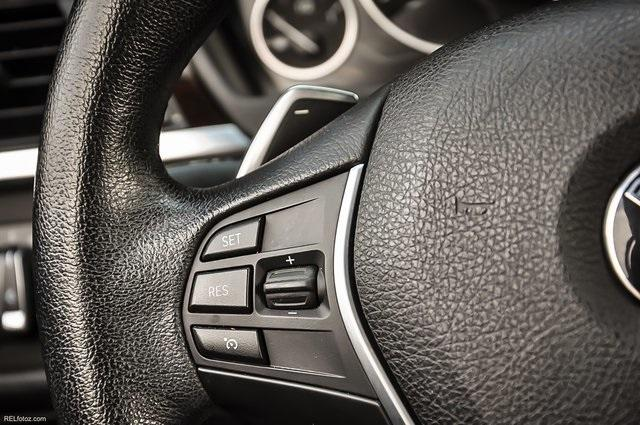 Used 2014 BMW 4 Series 428i | Chamblee, GA
