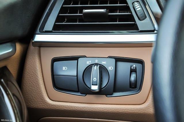 Used 2016 BMW 4 Series 428i xDrive Gran Coupe | Chamblee, GA
