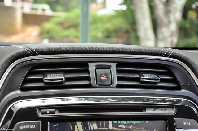 Used 2016 Nissan Maxima 3.5 SL | Chamblee, GA