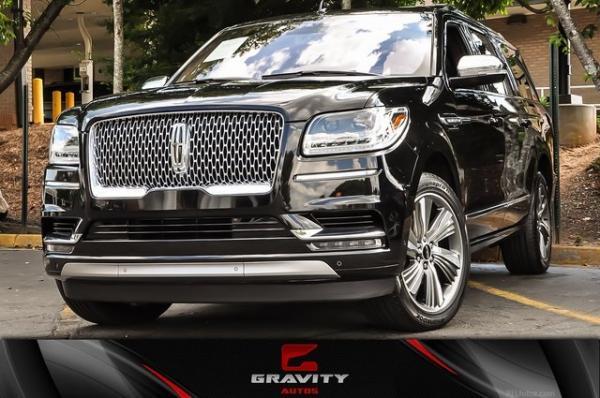 Gravity Auto Atlanta >> Home Gravity Autos Atlanta Used Toyota Lexus Infiniti Bmw And