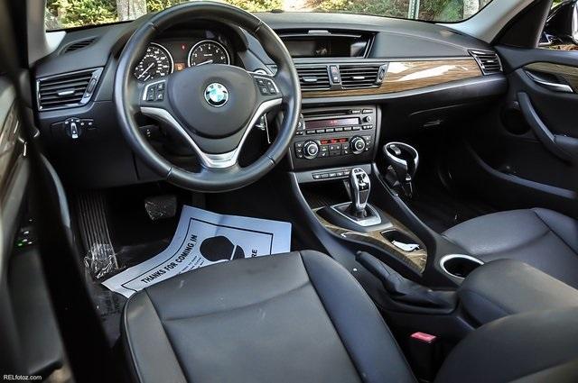 Used 2014 BMW X1 xDrive28i | Chamblee, GA