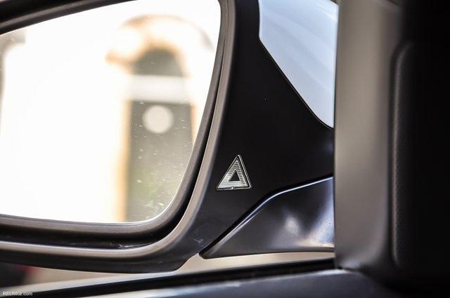 Used 2013 BMW 7 Series 750i | Chamblee, GA