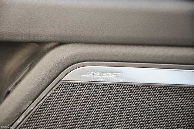 Used 2016 Audi A7    Chamblee, GA