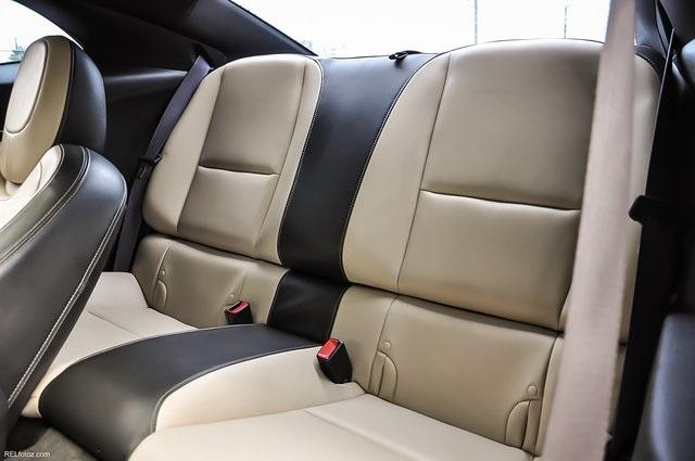 Used 2014 Chevrolet Camaro 2LT | Chamblee, GA
