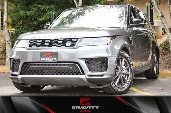 Range Rover Atlanta >> Home Gravity Autos Atlanta Used Toyota Lexus Infiniti