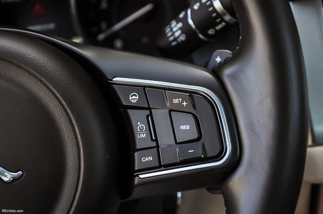 Used 2016 Jaguar XF Prestige | Chamblee, GA