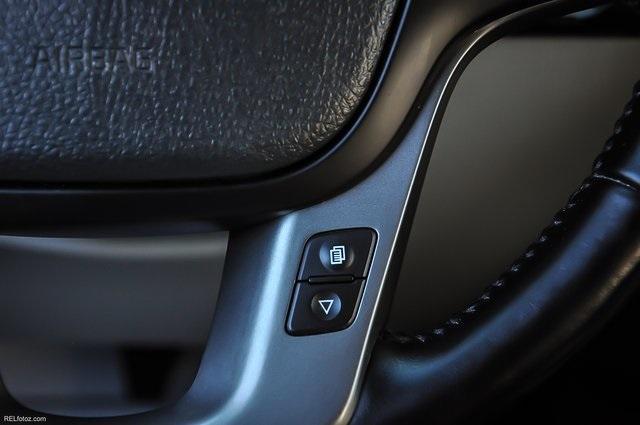 Used 2015 Kia Sorento SX | Chamblee, GA