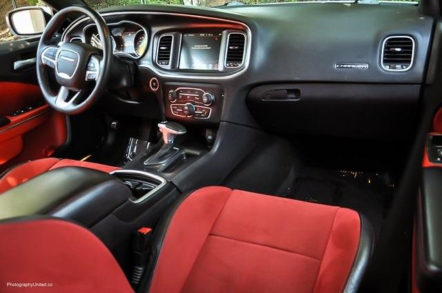 Used 2015 Dodge Charger R/T | Chamblee, GA