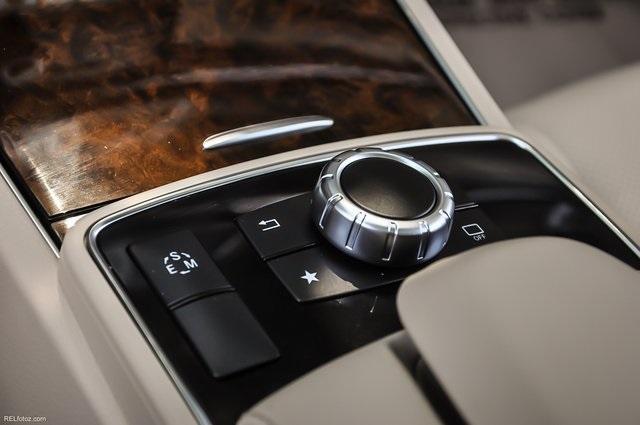 Used 2017 Mercedes-Benz E-Class E 400 | Chamblee, GA