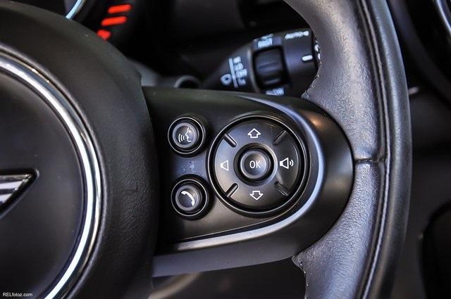 Used 2016 MINI Cooper Clubman | Chamblee, GA